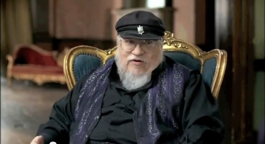 George-RR-Martin-A-Game-of-Thrones