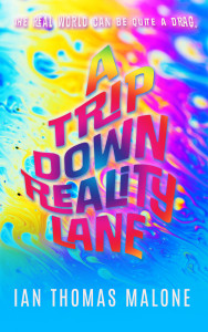 ATripDownRealityLane_Smashwords_BN