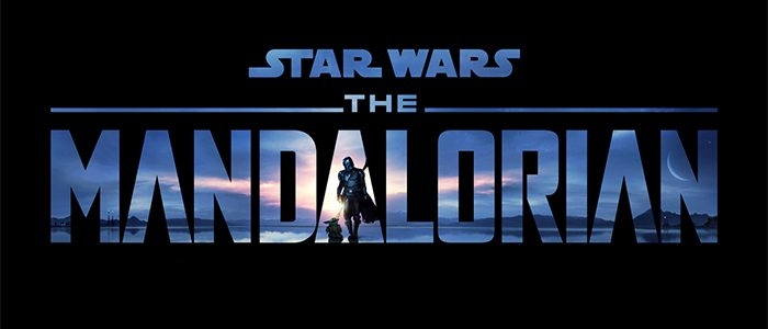 The Mandalorian Season 2 Recap (Episode 4)