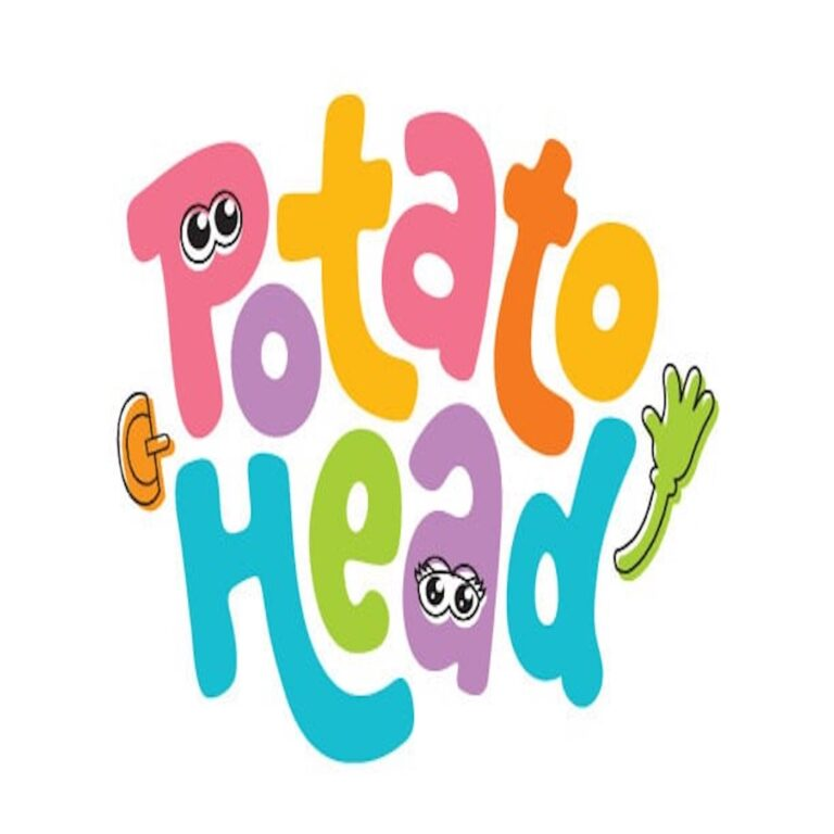 Potato Head Discourse